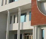 United Institute of Management (Faculty for undergraduate Studies)